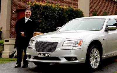 Other Silver Limo Services – What are you talking about?
