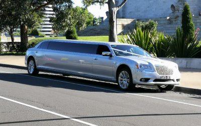 Limousine Hire FAQ