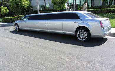 Mother's Day Limo Hire Melbourne – Something Special for Mum
