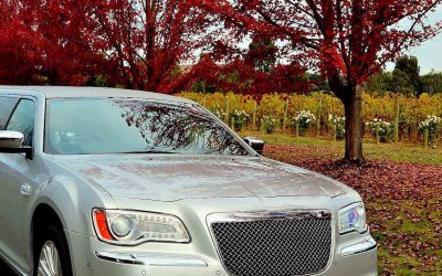 Pyrenees Victoria Winery Limo Tours – Wonderful Wine in a Beautiful Location