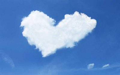 Make a Great Impression with Valentine's Day Limo Hire