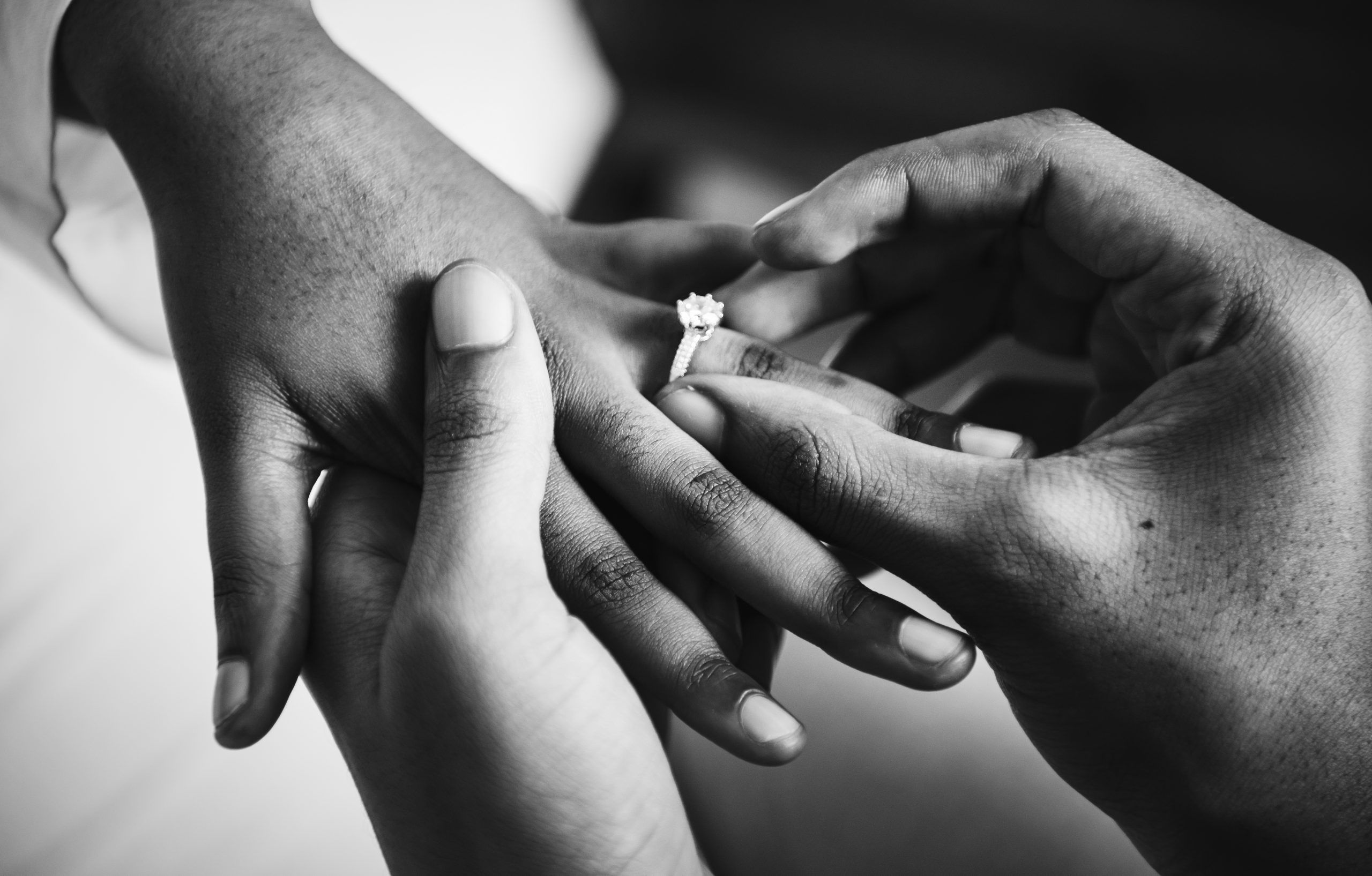 Proposal Ideas That Your Partner Will Love