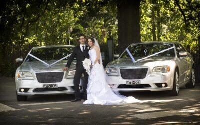 2016 Silver Chrysler Sedans
